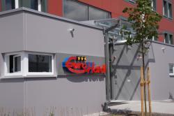 Euro Hotel Friedberg, Winterbruckenweg 51, 86316, Friedberg
