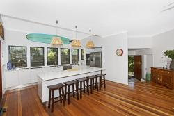 Casuarina Cabana Family Beach House, 730 Casuarina Way, 2487, Kingscliff