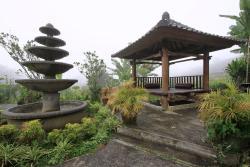 Telaga Sari Villa, Telaga Sari St. No. 1, Tabanan, 80113, Bedugul