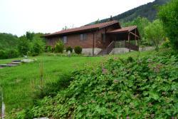 Guest House Vodopada, 1 Pesoko Street, Ovchartsi, 2647, Ovchartsi