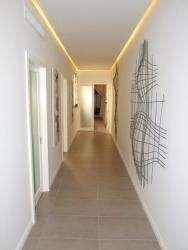 Jasmine Apartment, Triq It- Torri, San Lawrenz, SLZ 1303, San Lawrenz