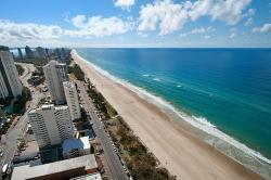 Focus Apartments, 114 The Esplanade, Surfers Paradise, 4217, Gold Coast