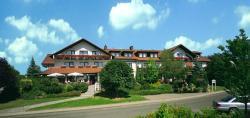 Parkhotel Emstaler Höhe, Kissinger Strasse 2, 34308, Bad Emstal
