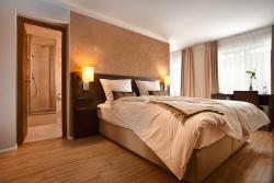 Hotel Ochsen, Paradiesstr. 6, 88348, Bad Saulgau