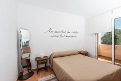 Villa Solera, C/ Saljub, 20  Trebaluger, 07720, Trebeluger