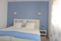 Canyamel Beach Apartment, Via dels Arquers, 3, 07589, Canyamel