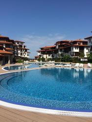 Vela Apartments in Saint Thomas, Saint Thomas Beach Resort, 8130, Duni