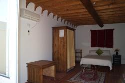 Rayani Maison d'Hôtes, Amsa, 93000, Chozas