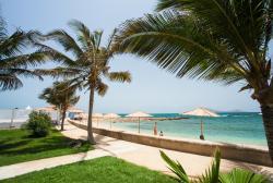 Murdeira Village Resort, PO Box 345 Espargos, Ilha do Sal, 1234, Beirona