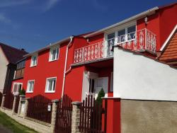 Vila Dřemčice, Dřemčice 6, 411 15, Dřemčice