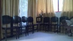Hotel Rajatha Bawana, Galwarama, Alawwa, 71600, Ambepussa