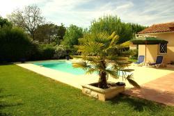 Maricane, Located in Bergerac, 24100, Bergerac