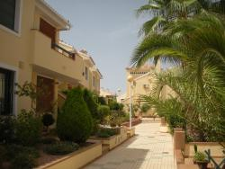 Casa el Sabines, Avenida de Ibiza 7, 03189, Campoamor