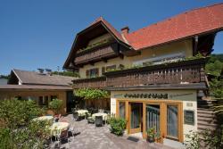Gasthof Forststube, Forstseestr. 31, 9220, Velden am Wörthersee