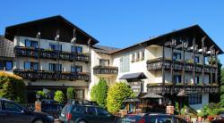 Hotel Schloessmann, Philipp-Schmunck-Str.7-9, 64732, Bad König