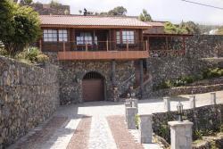 Natural House, Camino los moriscos, 38430, Icod de los Vinos