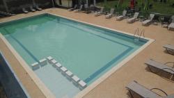 Kilimo Grand Resort, Thogoto Mutarakwa Road, 00100, Thogoto