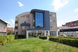 Hotel Rosabel, Kralja Tomislava 10, 88266, Medziugorie