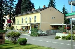 Gästehaus Pension Ria, Koschatweg 2, 9210, Pörtschach am Wörthersee