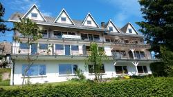 Landhaus Nordenau, Sonnenpfad 1A, 57392, Schmallenberg