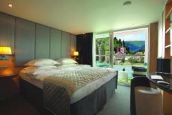 Crossgates Hotelship 4 Star Neuss, Batteriestrasse, 41460, Neuss