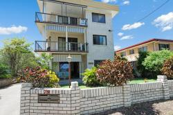 Keith's Place, 1/75 Welsby Parade, 4507, Bongaree