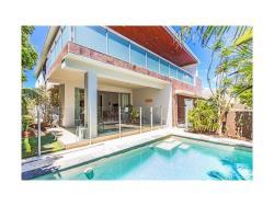 Beach House Malibu, 18 Malibu Street, 2487, Kingscliff