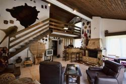 Guest House Kapetanova Kuća, Franje Markovića 54, 48260, Križevci
