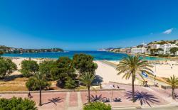 Hotel H10 Playas de Mallorca, Gran Via Del Puig Major, 2, 07180, Santa Ponsa