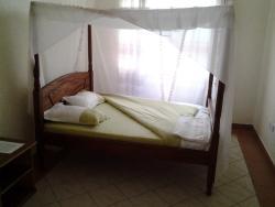 San Toki Country Resorts, P.O. Box 655-00242, Kitengela, 00242, Oloyaingalani