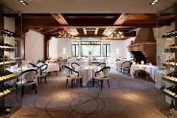 L'auberge Du Cheval Blanc et Spa, 4 Rue De Wissembourg, 67510, Lembach