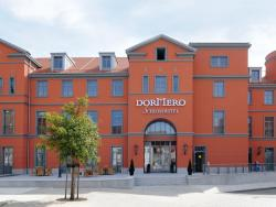 DORMERO Schlosshotel Reichenschwand, Schlossweg 8, 91244, Reichenschwand