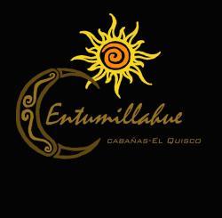 Cabañas Entumillahue, Rafael Frontaura101,, El Quisco