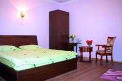 Christy Hotel, Mashtots Street, 9, 3201, Goris