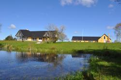 Søhavegård Bed and Breakfast, Jerupvej 470, 9870, Sindal