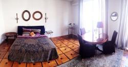 Studio Monaco (133), 1 Boulevard des Moulins, 98000, Monte Carlo