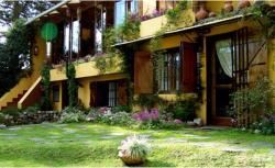 Hosteria Pascana, El Tero tero 456, 4600, San Salvador de Jujuy
