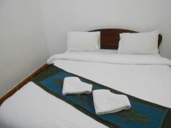 Champadeng Hotel, Huaykhoum Village, 01000, Muang Xai