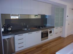Parklane Apartments, 45 Pakenham Street, Fremantle, 6160, Fremantle