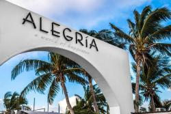 Alegria Hotel St. Maarten, an Ascend Hotel Collection Member, 2 Beacon Hill Road, 0000, Maho Reef