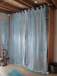 Zimmer in charmanten Holzhaus auf dem Land, Gartenweg 12, 4118, Rodersdorf