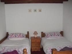 Kingfisher Cottages, 6 L'Etang Neuf, St Connan, 22480, Kerhenry