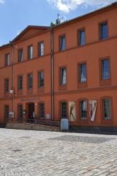 Hostel Lípa, Pražská 506/6, 40746, Krásná Lípa