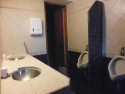Hostel 37° No es Fiebre, Paseo 111 y 6, 7165, Villa Gesell
