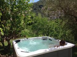LIvesi Lodge, Valdo D à Costa, 20140, Olivese