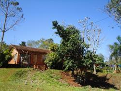 Cabañas del Iguazu, Ruta Nac 12 - Km 3,5, 3370, Puerto Iguazú