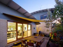 John's House by Great Ocean Stays, 2, 14 Sweetman Pde, 3226, Ocean Grove