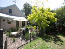 Richard's House by Great Ocean Stays, 5 Pelican Court, 3227, Barwon Heads