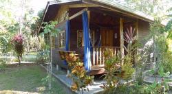 Cabinas Yamann, Miss Edith Street, 70101, Puerto Manzanillo