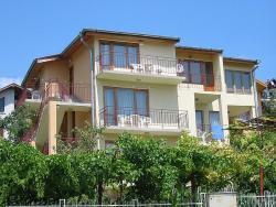 Vila Tsonevi, 7, 6th Street, Vila Area Izgrev, 9600, Фиш-Фиш
